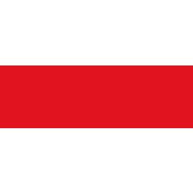 Cycle Band