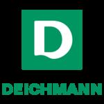 deichman-logo