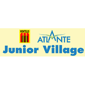 Atlante Junior Village