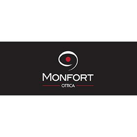 Monfort Ottica