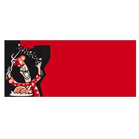 È arrivato Paolino