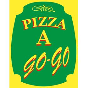 Pizza a Go go
