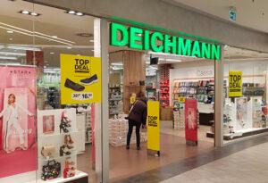 ilgialdo-deichmann