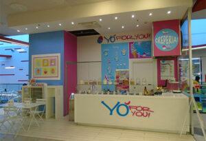 ilgialdo-yoyogurt