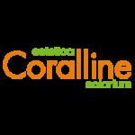 Coralline Solarium Estetica Il Gialdo Chieri