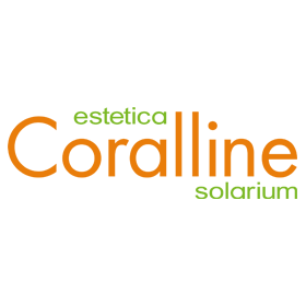 Estetica Coralline Solarium